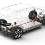 vw-plans-to-corner-the-market-to-recycle-and-reuse-ev-batteries-via-lease-deals