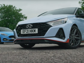 can-the-hyundai-i20-n-take-the-crown-from-the-ford-fiesta-st?