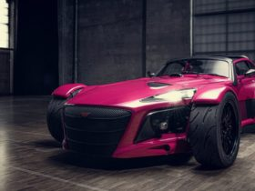 donkervoort-d8-gto-individual-series-is-final-road-version-of-bonkers-sports-car
