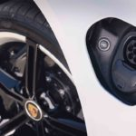 dear-drive…-where-should-we-locate-the-power-in-the-garage-for-charging-an-ev?