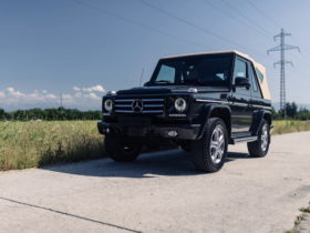 2014-mercedes-benz-g-500-cabriolet-final-edition-valued-at-$380k,-think-it's-worth-it?