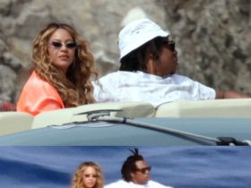 beyonce-and-jay-z-are-vacationing-on-jeff-bezos'-megayacht,-the-flying-fox
