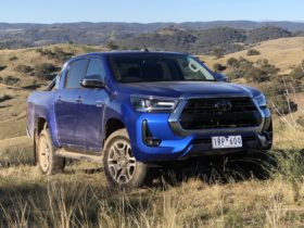'catastrophic-failure':-safety-warning-over-toyota-hilux-counterfeit-parts