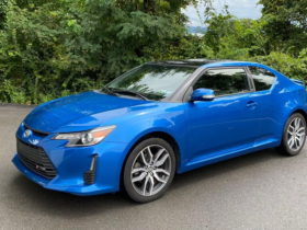 this-2016-scion-tc-coupe-is-one-of-the-last-ever-made