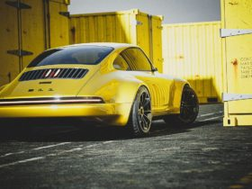 electric-porsche-911-rendered-with-930-influences