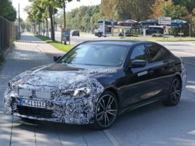 2023-bmw-3-series-lci-could-no-longer-feature-six-cylinder-engines
