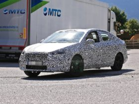 2022-skoda-slavia-spied-for-the-first-time-while-testing-on-public-roads