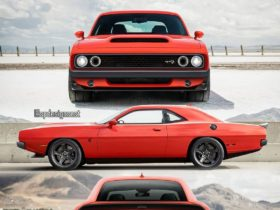 cgi-1969-dodge-charger-has-modern-dna-with-help-from-challenger-srt-super-stock
