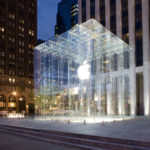 apple-to-reportedly-go-it-alone-on-car-project,-including-potentially-production