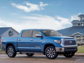 2018-2021-toyota-tundra-recalled-for-increased-fire-risk