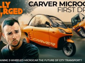 carver-shows-fully-charged-its-fun-urban-traffic-leanings