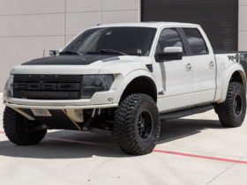 tuned-ford-f-150-svt-raptor-supercrew-is-beyond-ready-for-any-off-road-challenge