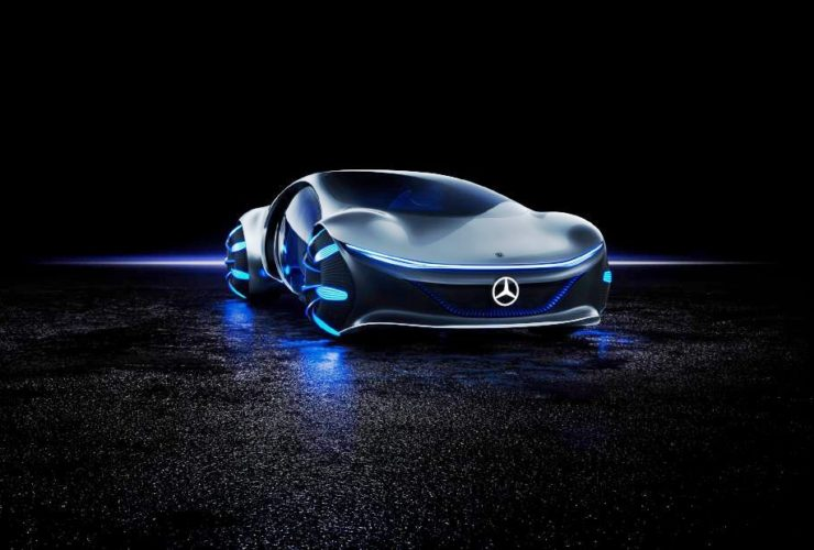using-brainwaves-to-control-a-vehicle?-a-future-mercedes-benz-might-have-it
