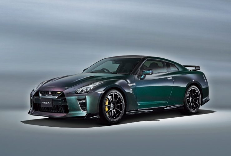 another-limited-edition-gt-r-from-nissan