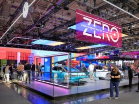 iaa-2021-show-is-over,-organizers-say-86-percent-of-visitors-liked-the-event
