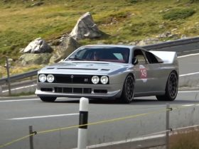 lancia-037-restomod-with-500-hp-4-cylinder-engine-looks-and-sounds-amazing
