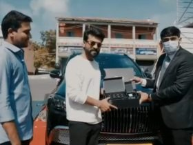 indian-actor-ram-charan-buys-customized-mercedes-maybach-gls-600