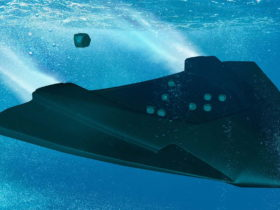 """uk's-royal-navy-is-planning-a-future-autonomous-fleet,-wants-""""plug-and-play""""-warships"""