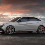 2022-hyundai-elantra-n-first-look-review:-make-your-own-rules