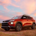 2021-2022-chevy-trailblazer-and-buick-encore-gx-earn-top-safety-pick-awards