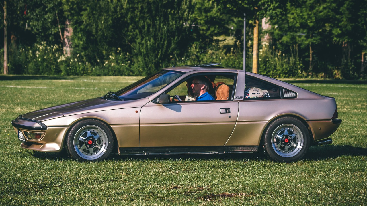 cars-you-didn't-know-you-want:-matra-murena
