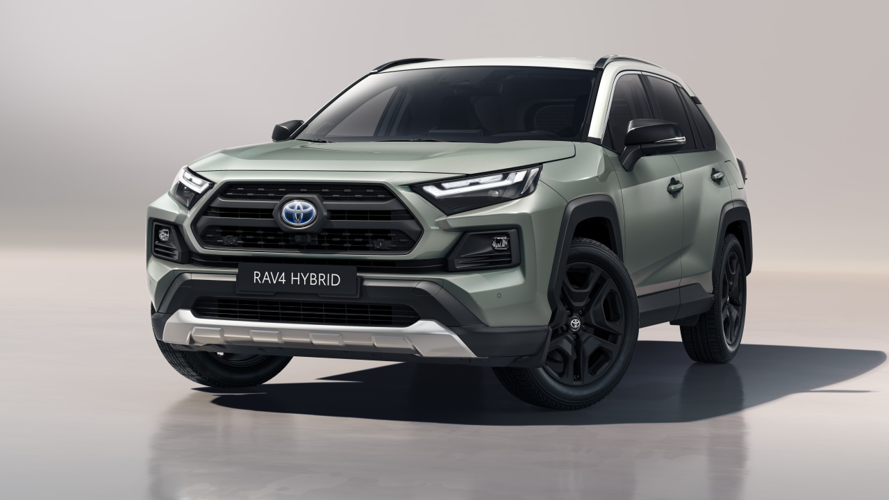 2022-toyota-rav4-update:-first-official-photos,-here-early-2022