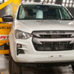 adr-85:-every-car-affected-by-australia's-strict-new-side-impact-safety-rules