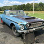 1962-dodge-dart-330-aims-high-with-max-wedge-look,-desperately-needs-a-hellcat-v8