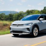 volkswagen-id.4-awd-pro-has-an-official-epa-range-of-249-miles