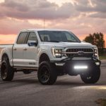 the-hennessey-venom-775-isn't-your-average-2021-ford-f-150-pickup