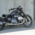 bmw-r-18-looks-even-tougher-following-a-workout-at-poland's-top-aftermarket-gym