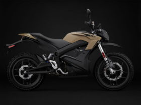 zero-motorcycles-announces-early-release-of-all-electric-bikes