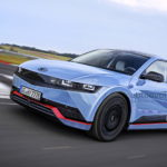 check-what-hyundai's-n-version-for-the-ioniq-5-may-look-like