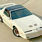 2k-mile-trans-am-is-a-rare-bird,-can-take-you-back-to-1989