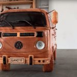 wooden-volkswagen-type-2-microbus-looks-so-gorgeous,-makes-you-want-to-hop-in