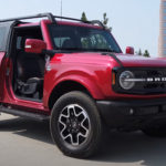 the-ford-bronco-is-much-better-to-drive-on-the-road-than-the-jeep-wrangler