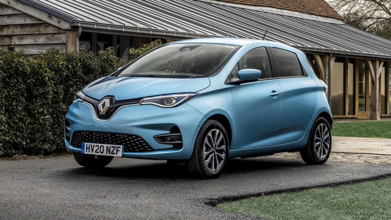 renault-zoe:-return-to-australia-ruled-out