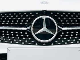 mercedes-benz-dealers-approach-deadline-for-fixed-price-sales-model