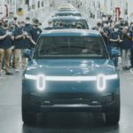 2022-rivian-r1t:-america's-first-production-electric-ute-rolls-off-assembly-line