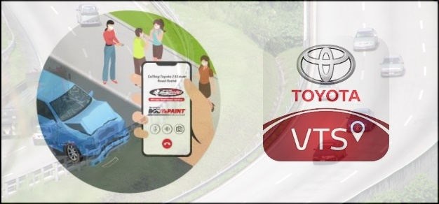 connectivity-technologies-make-motoring-safer-and-give-more-peace-of-mind-to-toyota-owners