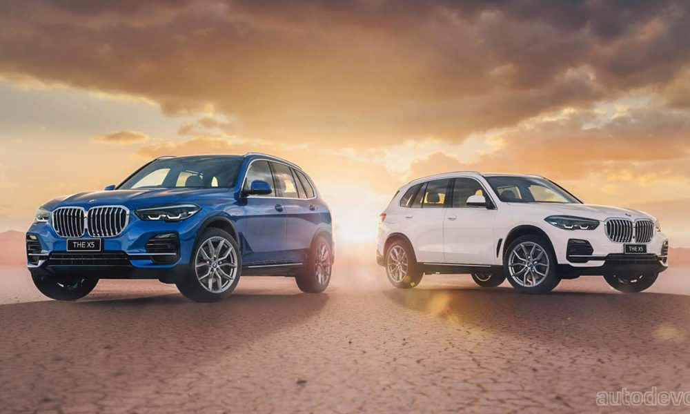 bmw-x5-sportx-plus-variants-launched-in-india