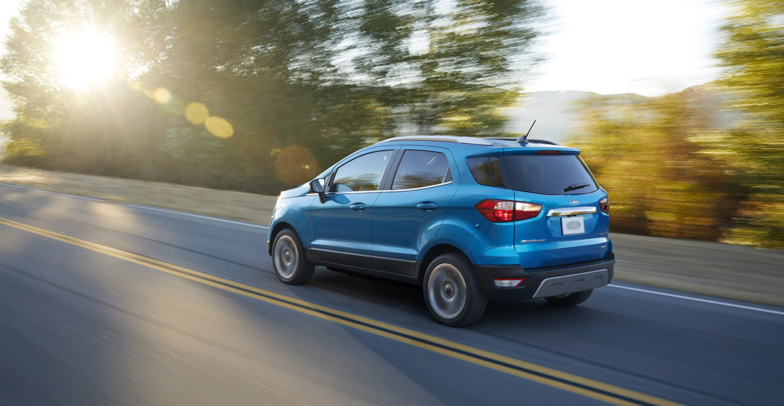 ford-ecosport-discontinued,-leaving-nothing-but-an-echo-in-small-crossover-history