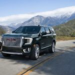 rick-ross-makes-great-gifts,-buying-a-gmc-yukon-denali-for-son's-16th-birthday