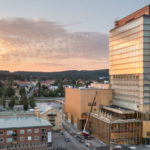 this-sustainable-20-story-building-is-one-of-the-few-made-almost-entirely-out-of-wood