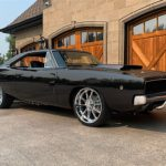 1968-dodge-charger-is-here-to-take-your-mind-off-the-unchanging,-modern-4-door-muscle-car
