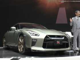 r35-nissan-gt-r-discontinued-in-australia-over-new-safety-regulations