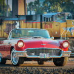 someone-bought-and-restored-annette-funicello's-'57-thunderbird-and-didn't-know