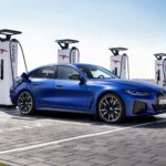 what's-new-for-2022:-bmw