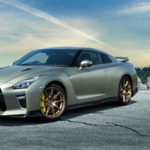 new-2021-nissan-gt-r-t-spec-–-the-last-of-the-r35