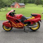 5k-mile-1990-bmw-k1-is-eager-to-show-you-why-retro-tourers-are-still-cool